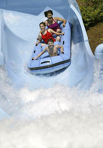 dd36204a01544af04ba11a9c8c7edc4f - Is Water Country Usa Connected To Busch Gardens