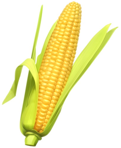 Corn Png Clipart The Best Png Clipart Corn Vegetable Illustration Food Clipart