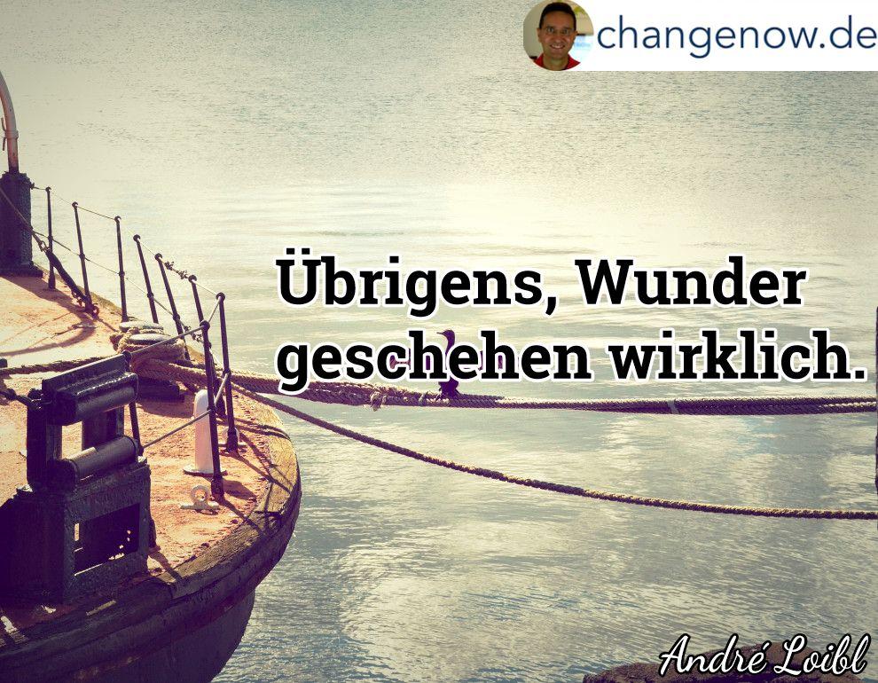 Pinterest Changenow Zitate Quotes German Quotes Und Words