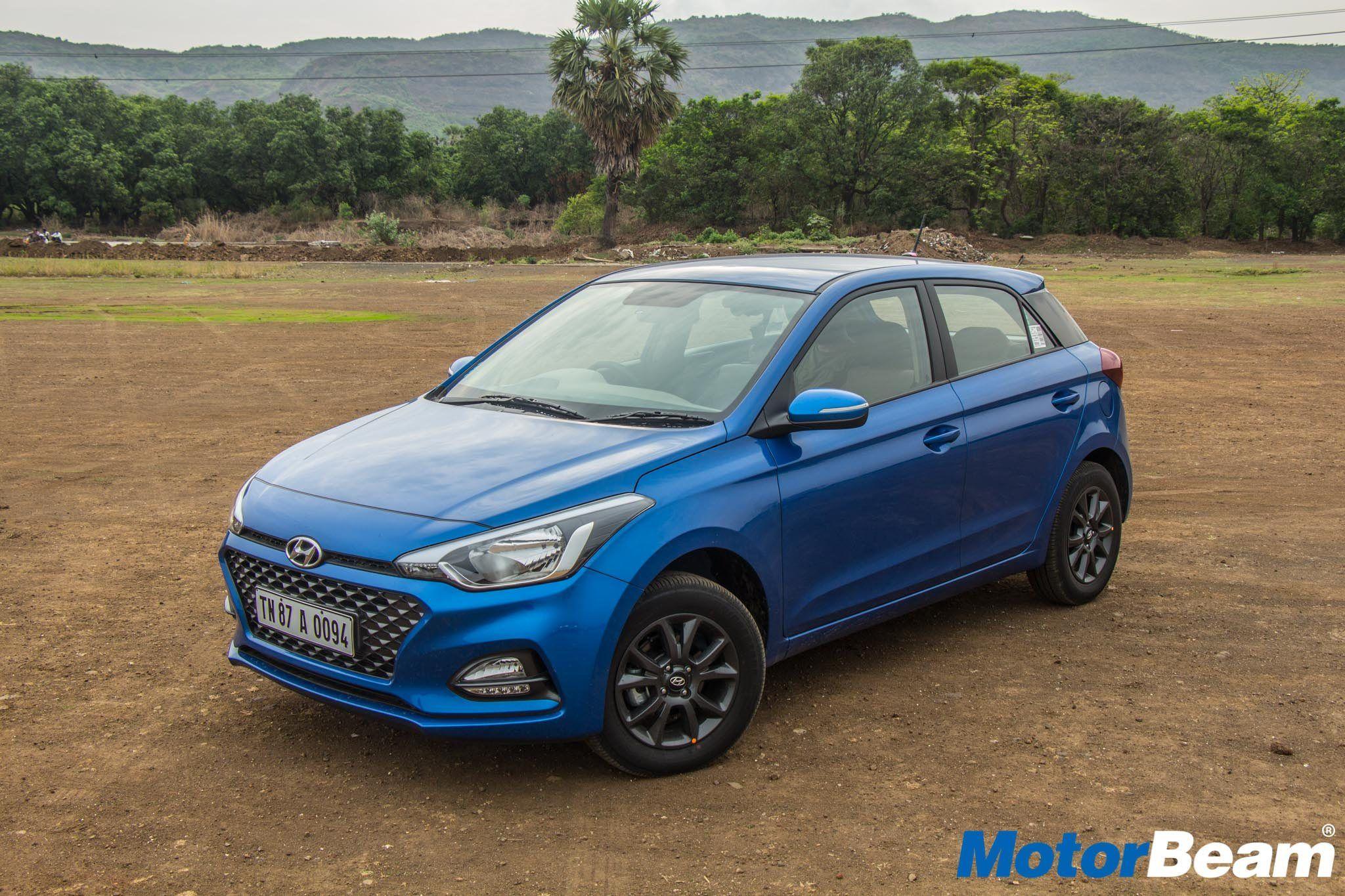 2020 Hyundai I20 Specs And Review In 2020 Hyundai New Hyundai Kia Rio