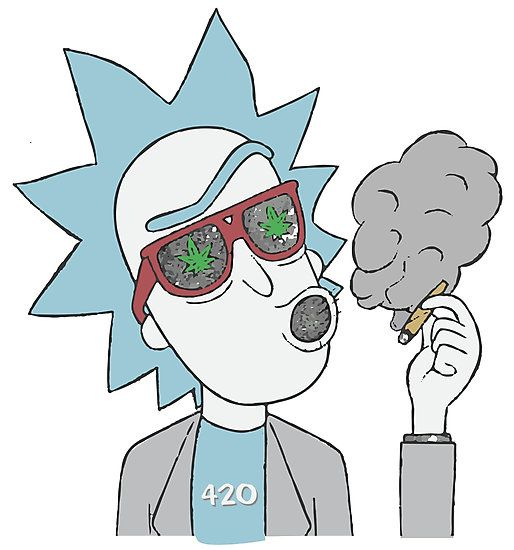 Artwork on wall prints, apparel, mugs, t-shirts, bags, phone case, scarf, leggins, stickers, & more,Rick and Morty, Wubba Lubba Dubb Dubb, Rick and Morty get Riggity, rick morty don't panic, summer, mr poopy, butthole, mr poopy butthole, space, galaxy, cartoon network, adult swim, tv, funny, geeky ,geek, nerd, nerdy, cool, adultswim, rick & Morty, 420, Weed