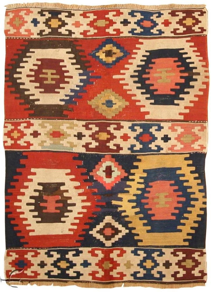 Rugs And Kilims Are The Master Elements Of Bohemian Style: Pin By Monica Moran On Ethnic Art And Furniture In 2019