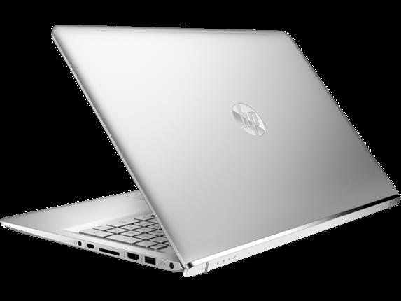 Hp Official Store Hp Envy 15 Hp Laptop Laptop Screen Repair