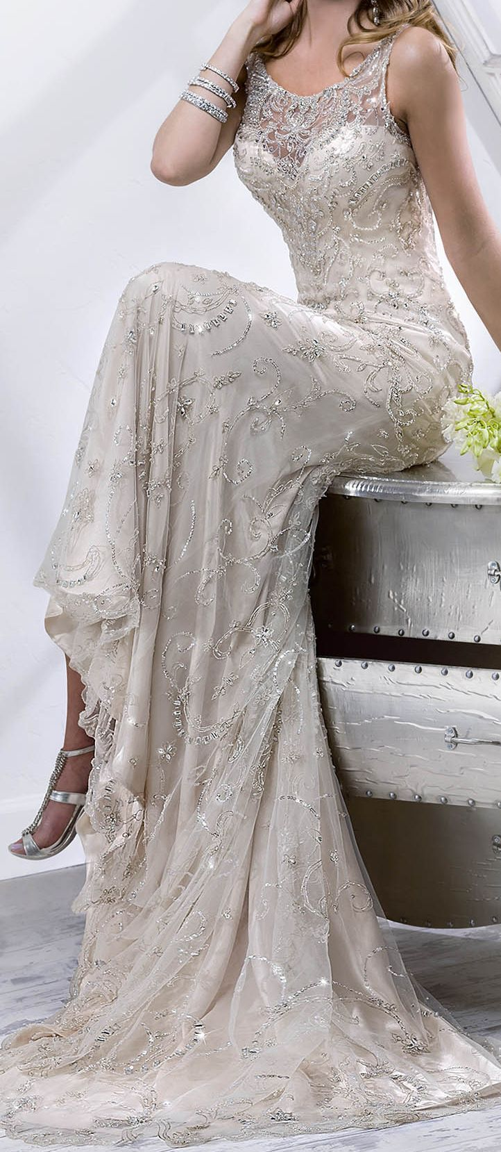72e63c1eae2e Once Upon A Time..... | clothing | Pinterest | Wedding dresses ...