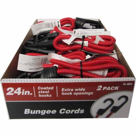 Auto Tires Bungee Cord Cord Walmart
