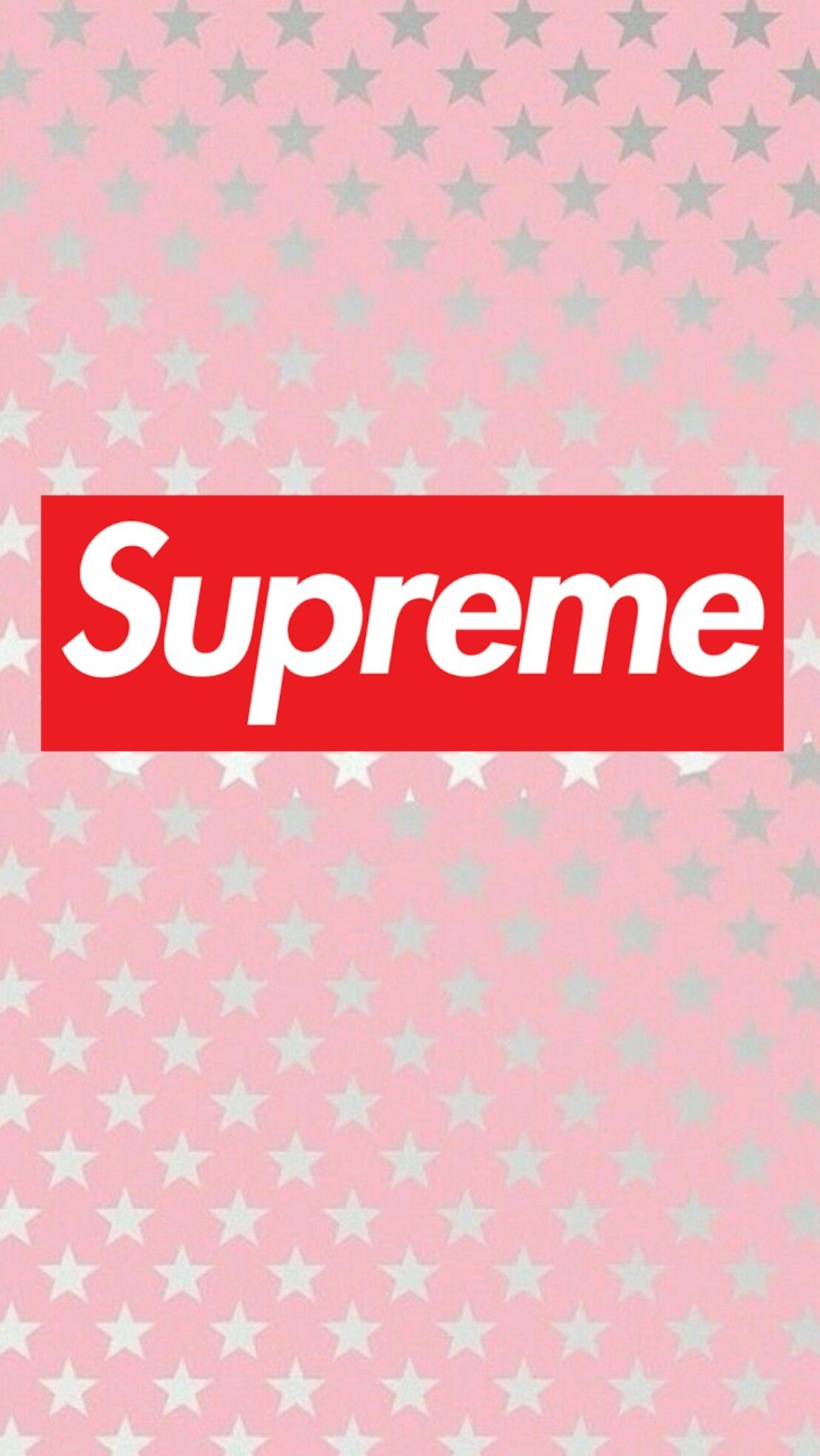 Supreme Wallpaper (73+ images) (With images) Supreme