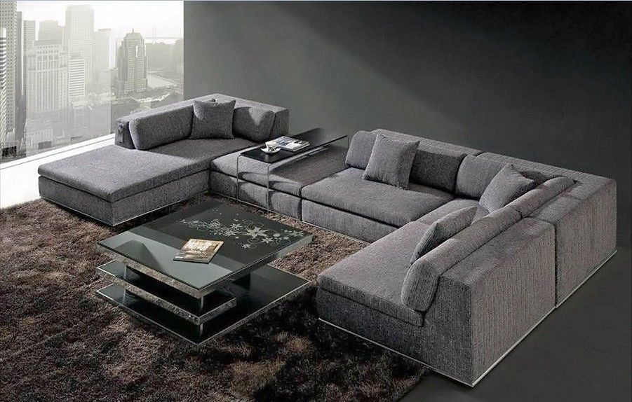 extra deep sofas canada deep seated couches most comfortable affordable couch pit ikea in thesofa. Black Bedroom Furniture Sets. Home Design Ideas