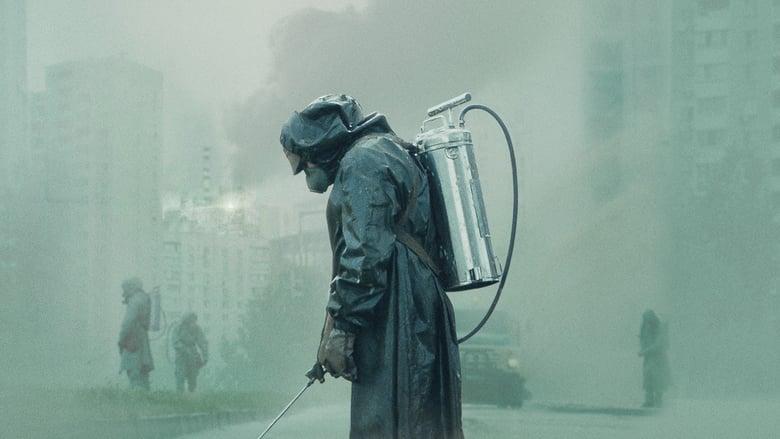 Ver Serie Chernobyl 2019 Online Gratis Completa Series24 Chernobyl Mejores Series Juego De La Vida