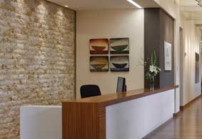 Law Firm Reception Area   Google Search