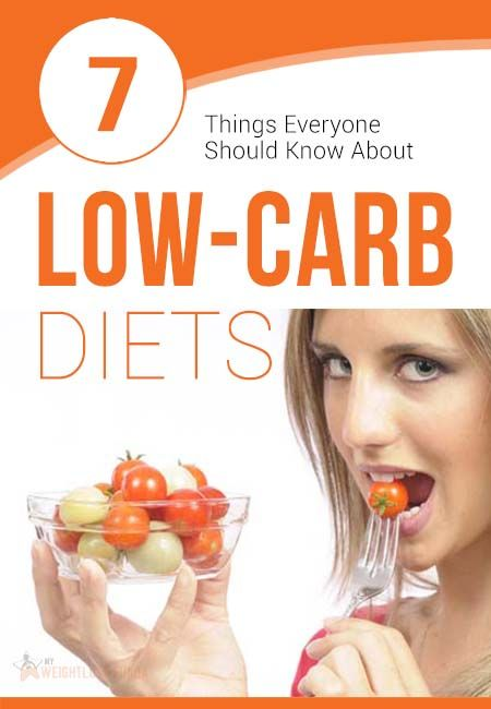 New york times best seller weight loss