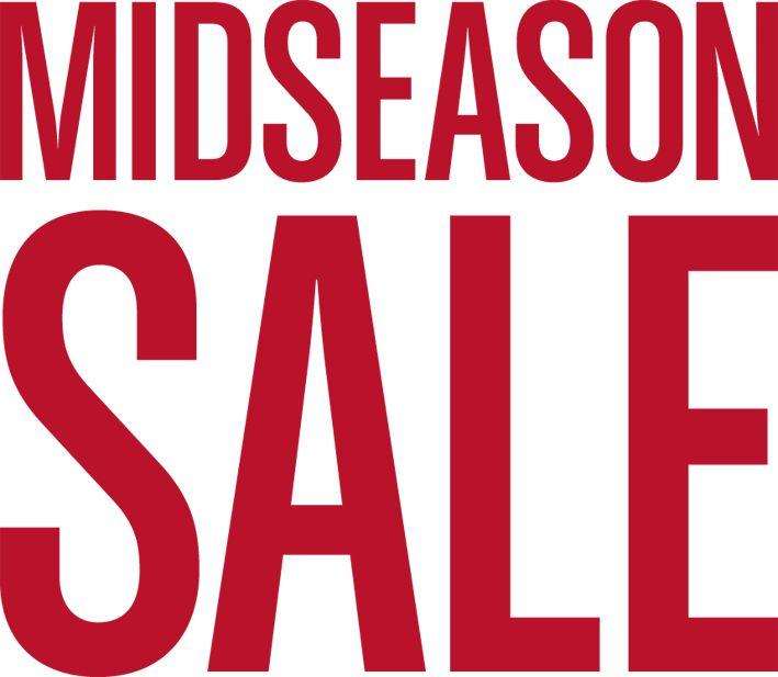 Midseason sale www.jozemiek.com