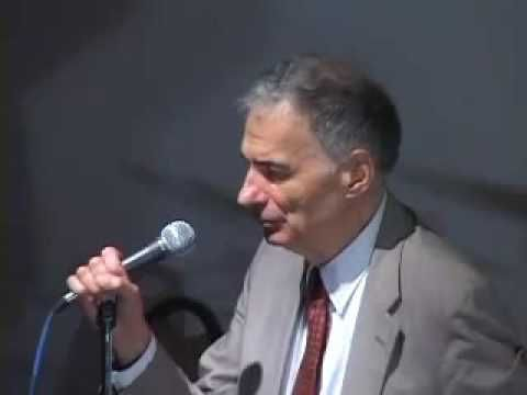 The Green Party Challenges the Establishment - Ralph Nader - YouTube - Jill Stein for President Booster Club - 48:18