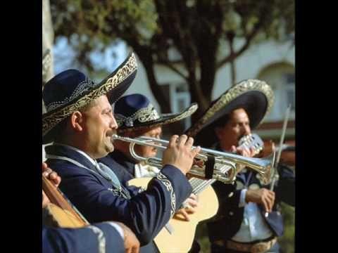 Pin De Angela Manzano En Musica Mexicana Con Mariachi Y Banda Musica Mexicana Con Mariachi Musica De Mariachi Musica Colombiana