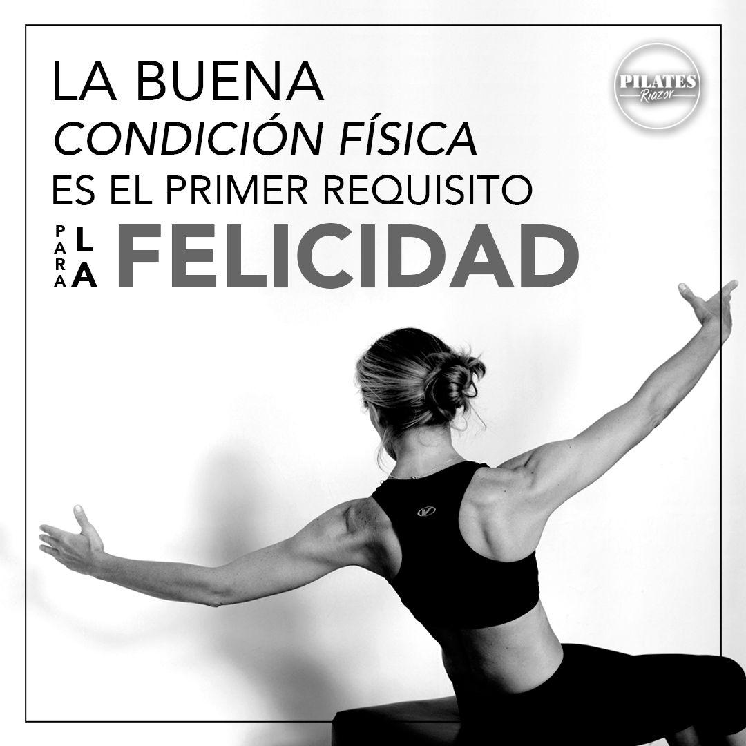 Joseph Pilates Dejó Grandes Frases Que Continúan Siendo Una