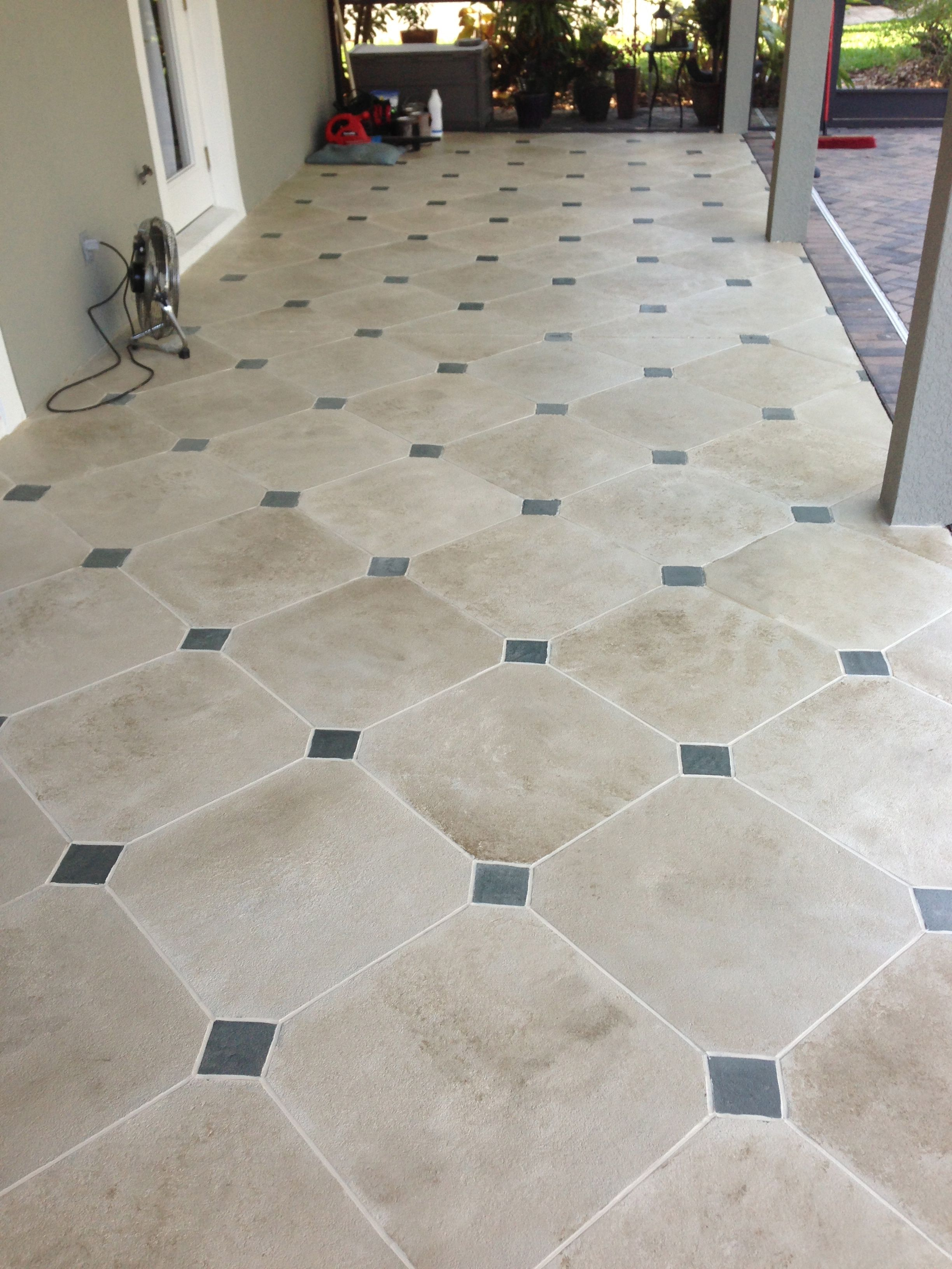 travertine tile for patio google search pool backyard ideas