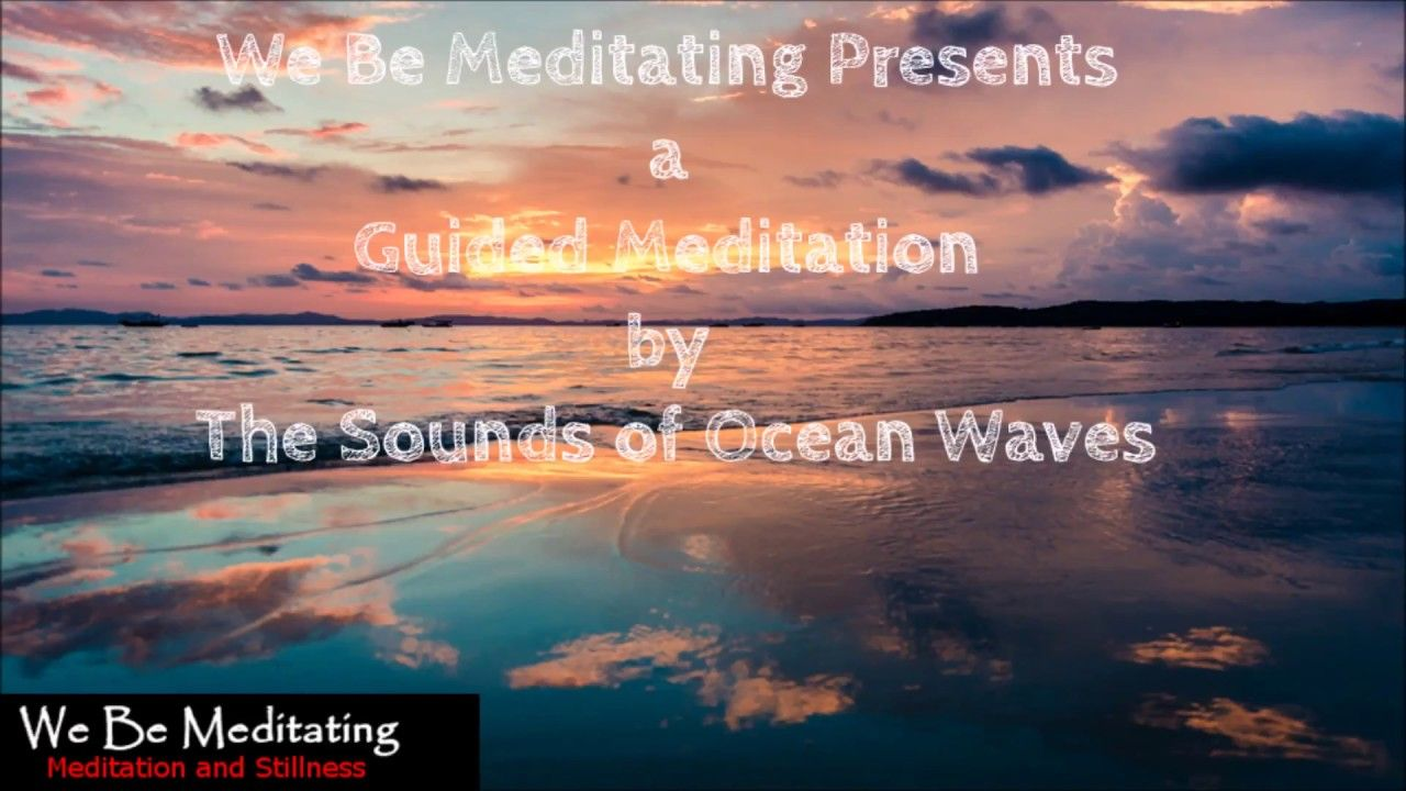 In this 20 minute meditation, your instructor will guide