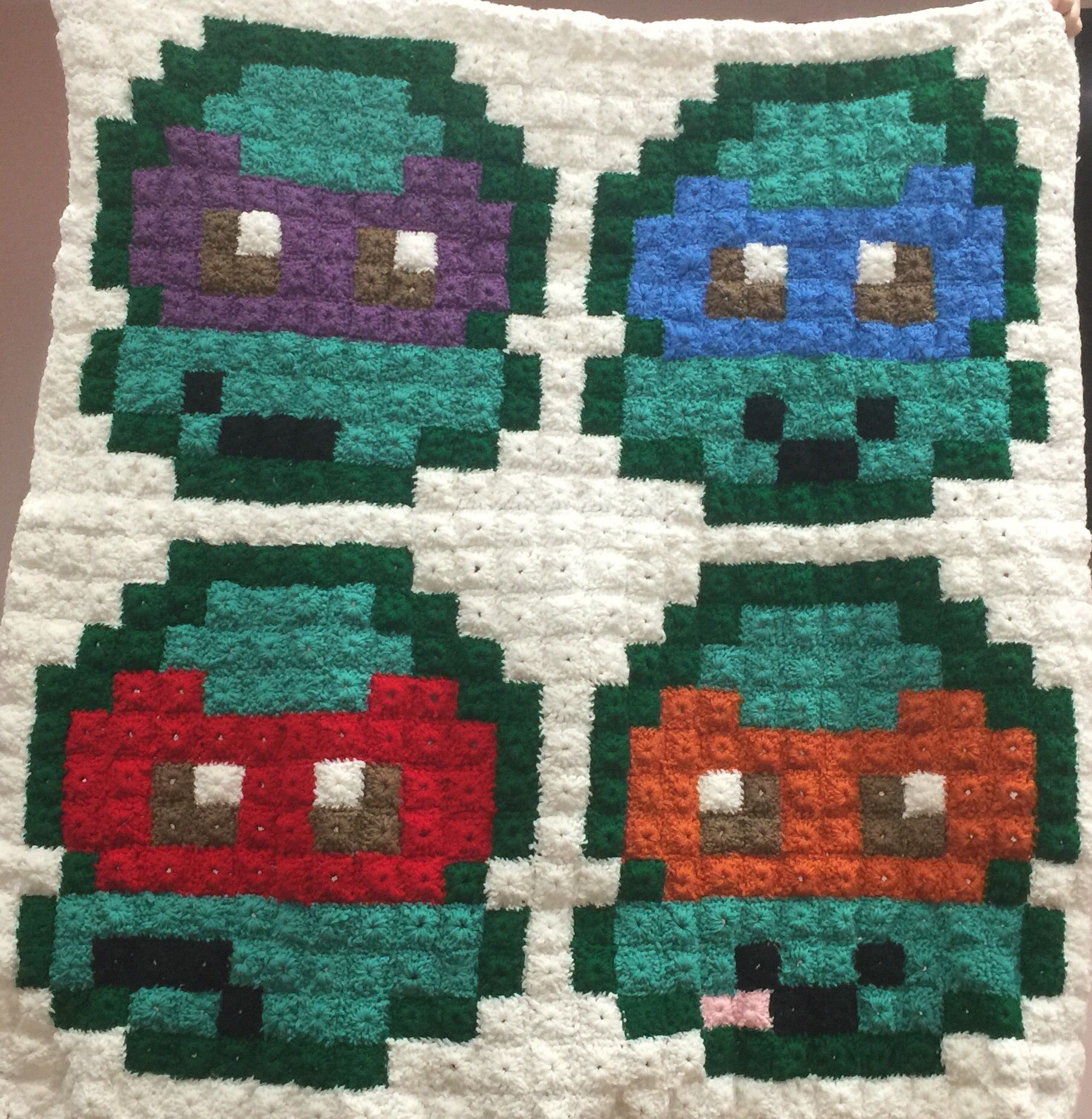 Pin By Daci Rosevear On Crochet Beading Patterns Crochet