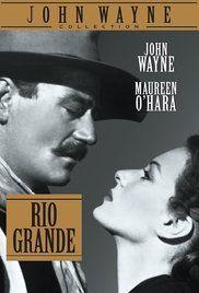 Download Rio Grande Full-Movie Free