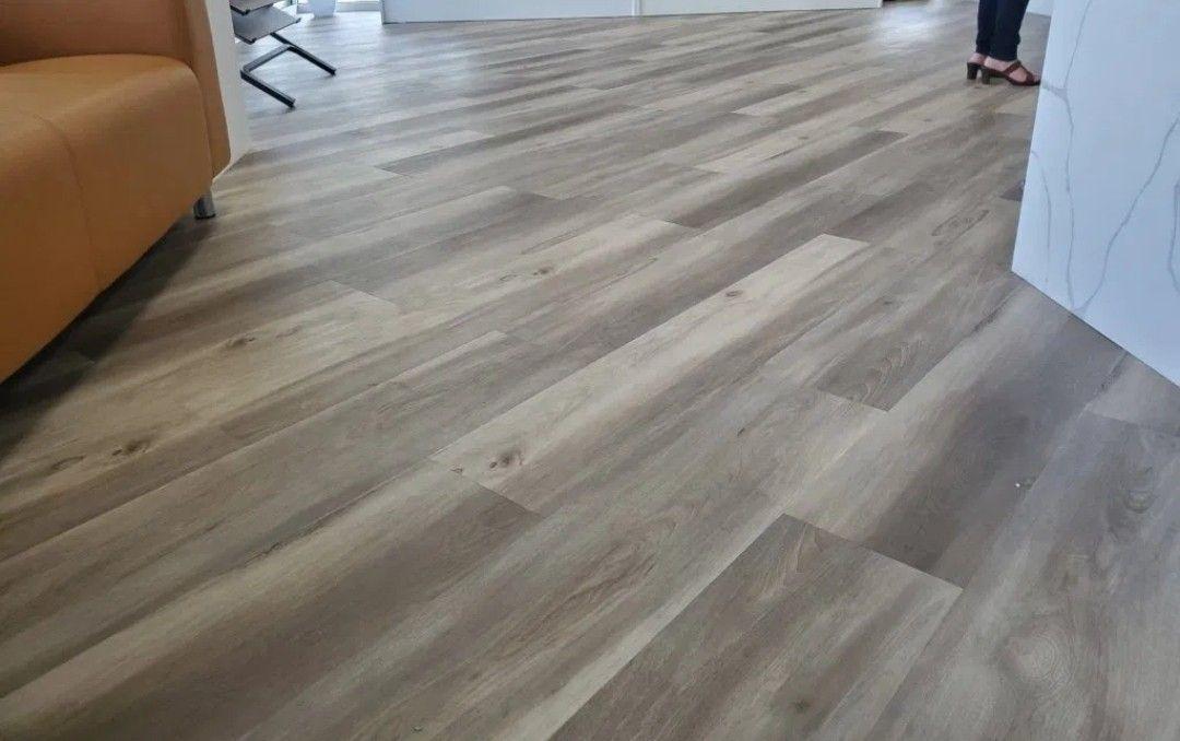 Luxury Vinyl Flooring Luxury Vinyl Flooring Lvp Flooring Flooring