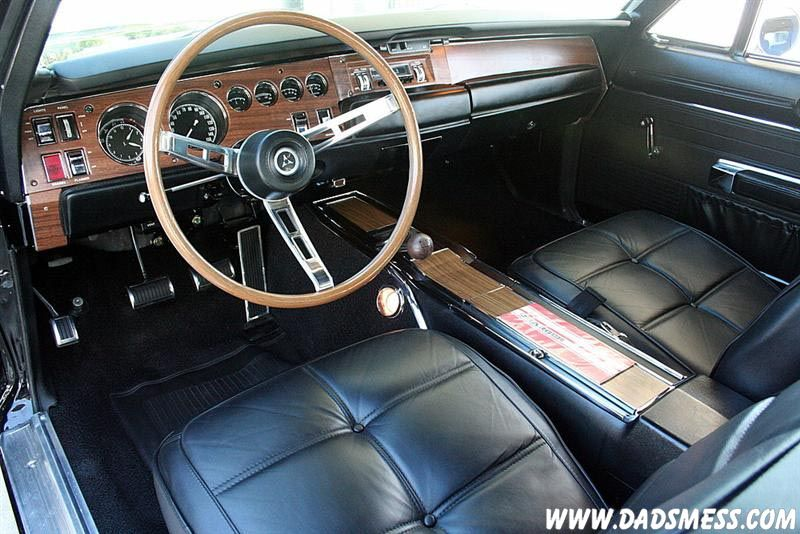1969 dodge charger interior cars pinterest dodge charger interior 1969. Cars Review. Best American Auto & Cars Review