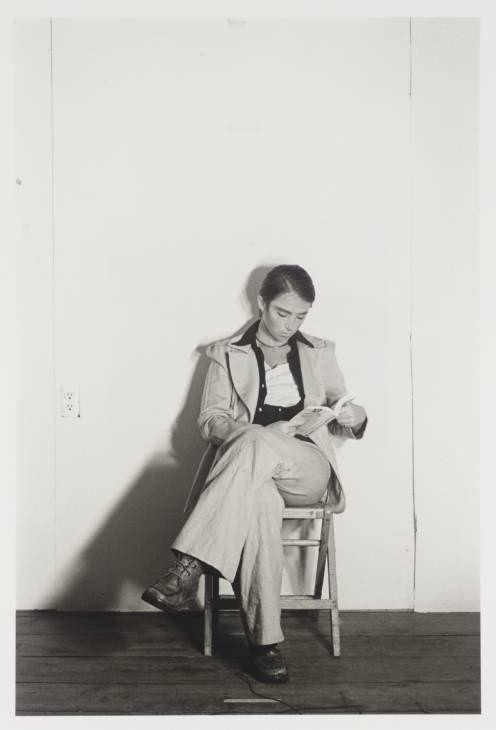 Cindy Sherman, Untitled