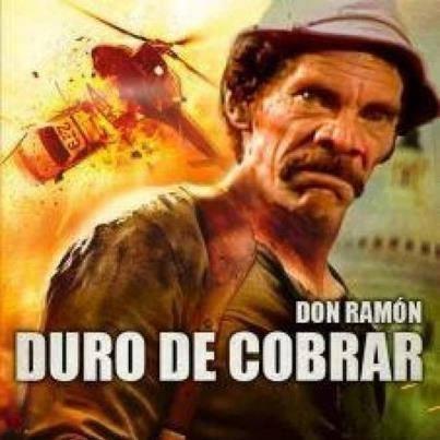Don Ramon Duro De Cobrar Xd Holaxd Memes Espanol Graciosos Memes Divertidos Memes Del Chavo