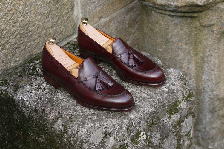 zapato-mocasin-tassel-borlas--castellano-carmina-shoemaker-03 ... 267aa2343d68