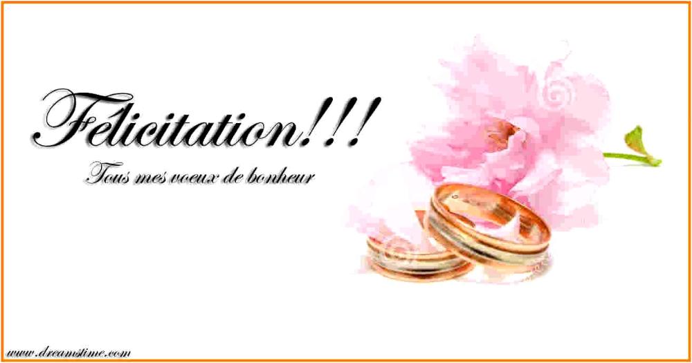 Dromadaire Carte D Anniversaire De Mariage Gratuite Unique Carte Voeux De Bonheur Mariage