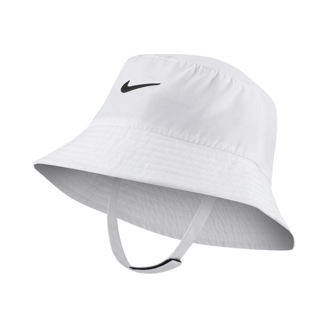 Nike Dri-FIT Baby (12-24M) Bucket Hat Size ONE SIZE (  92fff9ae640