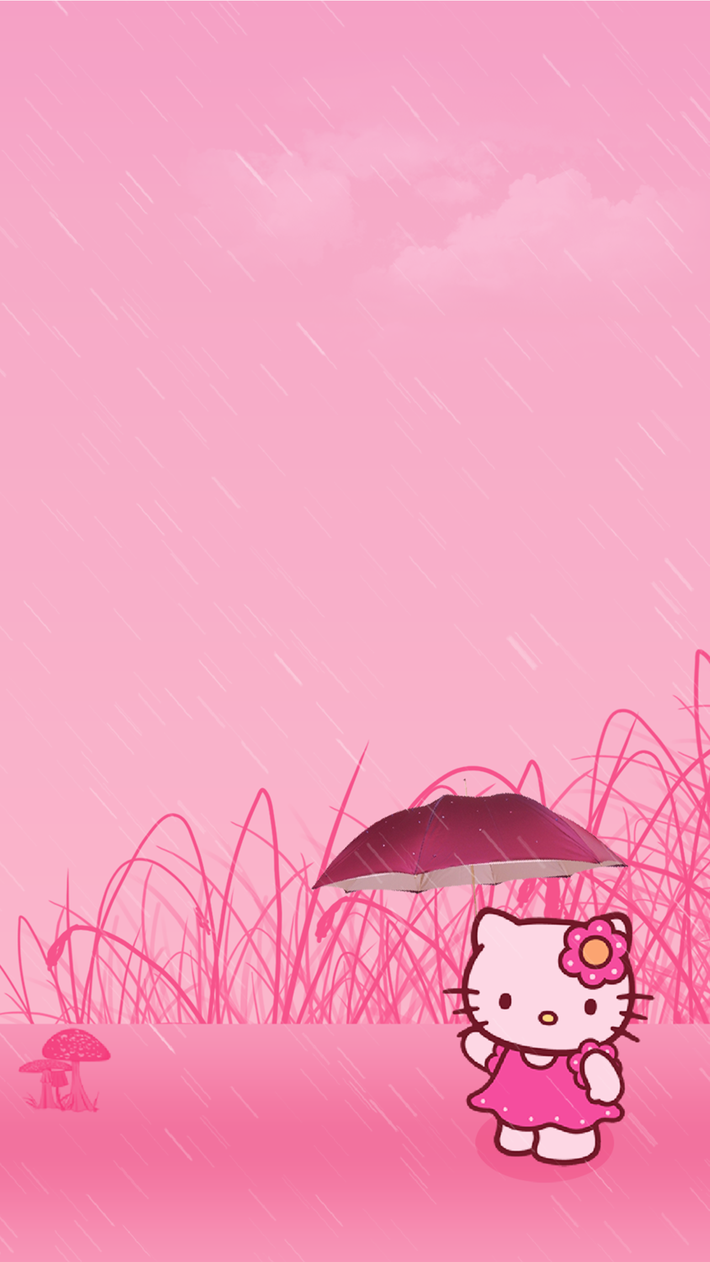 Fantastic Wallpaper Hello Kitty Hot Pink - dd37982e8bdcda1f024c37bef07243b4  Pictures_12723.png