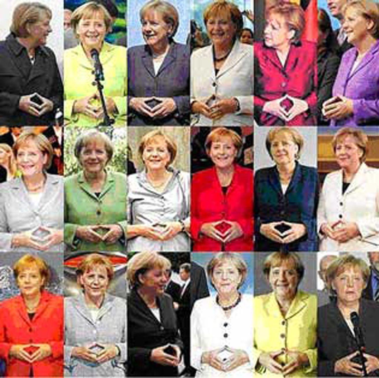 Satanist merkel with illuminati hand sign german prime minister satanist merkel with illuminati hand sign german prime ministerilluminatiangela merkel biocorpaavc Gallery