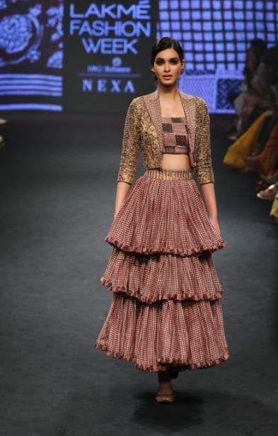 Super Fashion Show Themes Inspiration Ideas