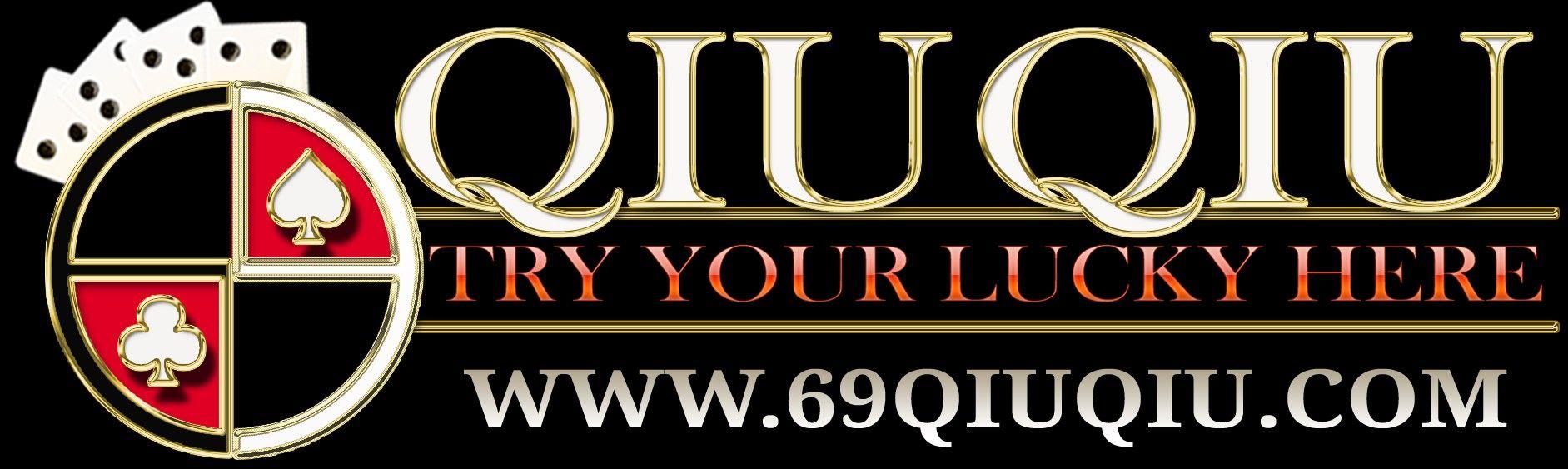 Pin Di Daftar Poker Bandarq Online Terpercaya