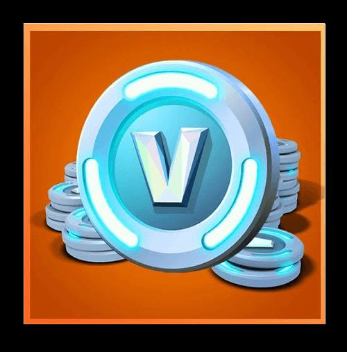 Free Vbucks Codes For Fortnite 2019 100 Working Xbox Gift Card Free Gift Card Generator Fortnite