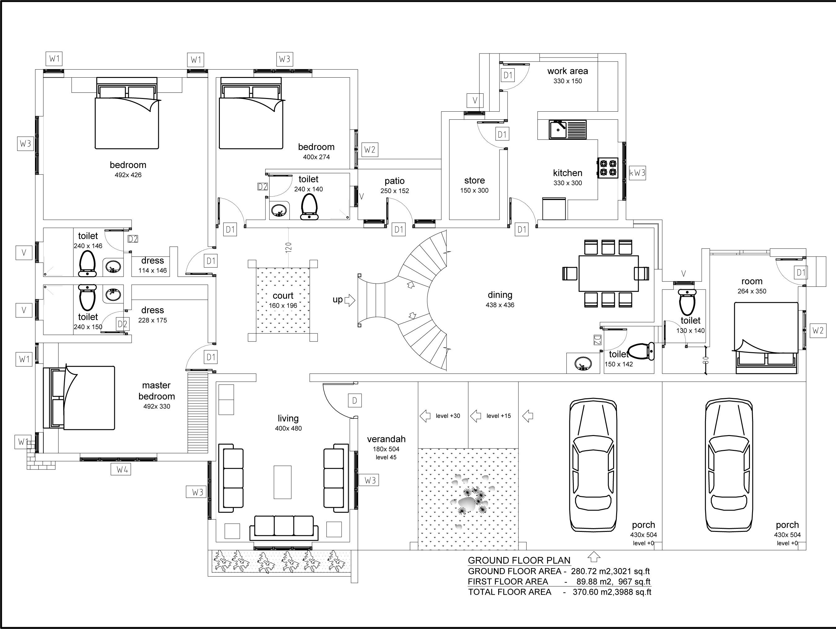 latest house design signs plans Google Search my plans