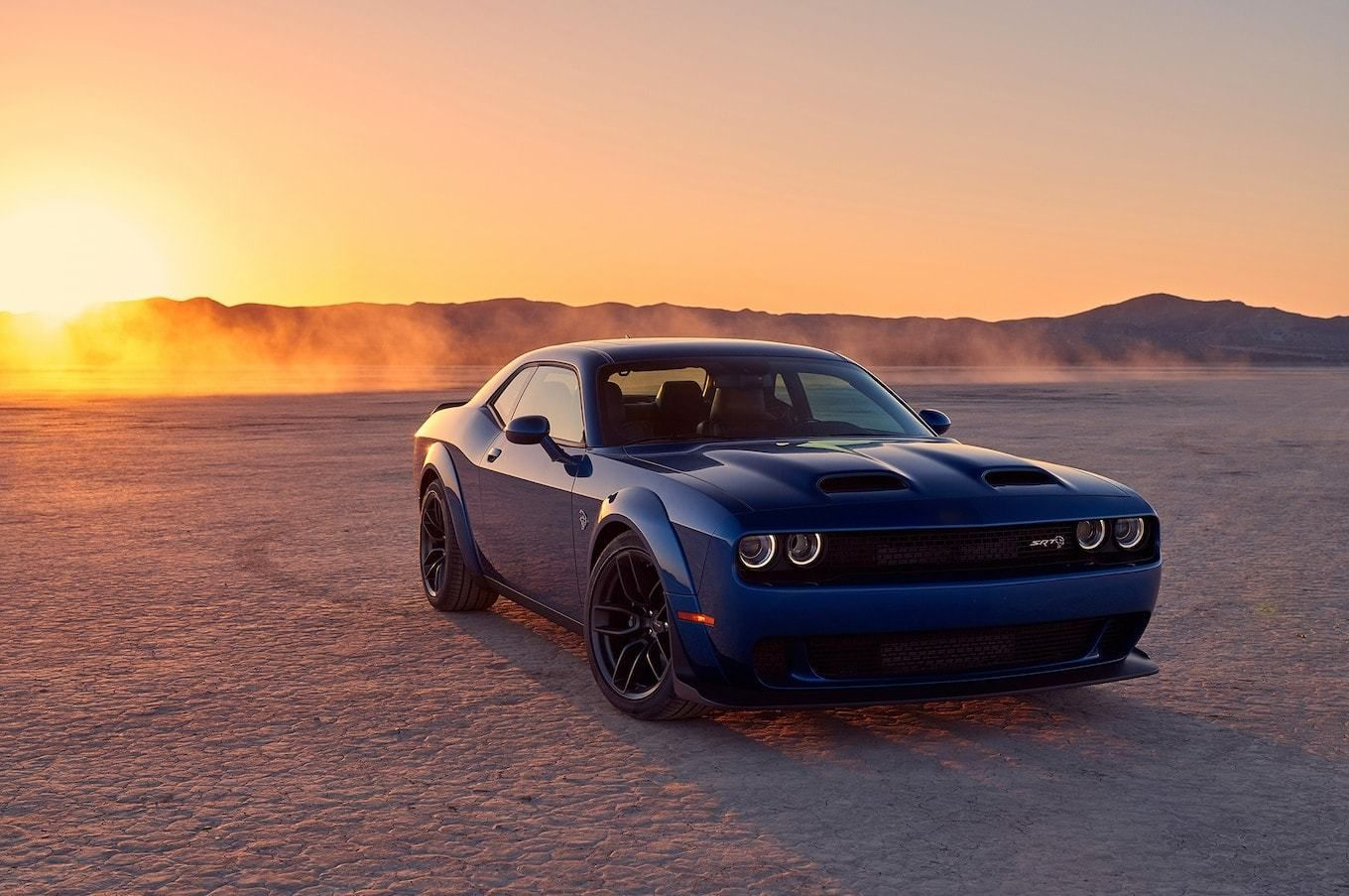 Shred Some Rubber With The Hennessey Hpe1000 Hellcat Redeye Dodge Challenger Srt Hellcat Dodge Challenger Hellcat Dodge Challenger