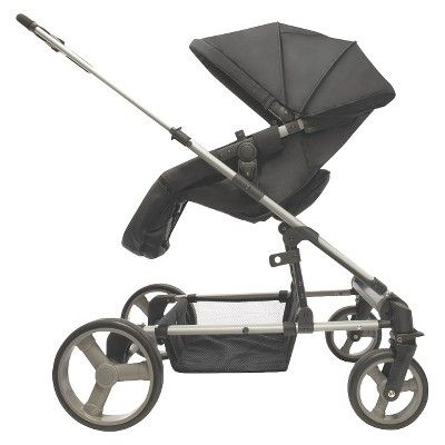 Harmony Odyssey Deluxe Modular Stroller : Target Mobile | Oh BABY ...