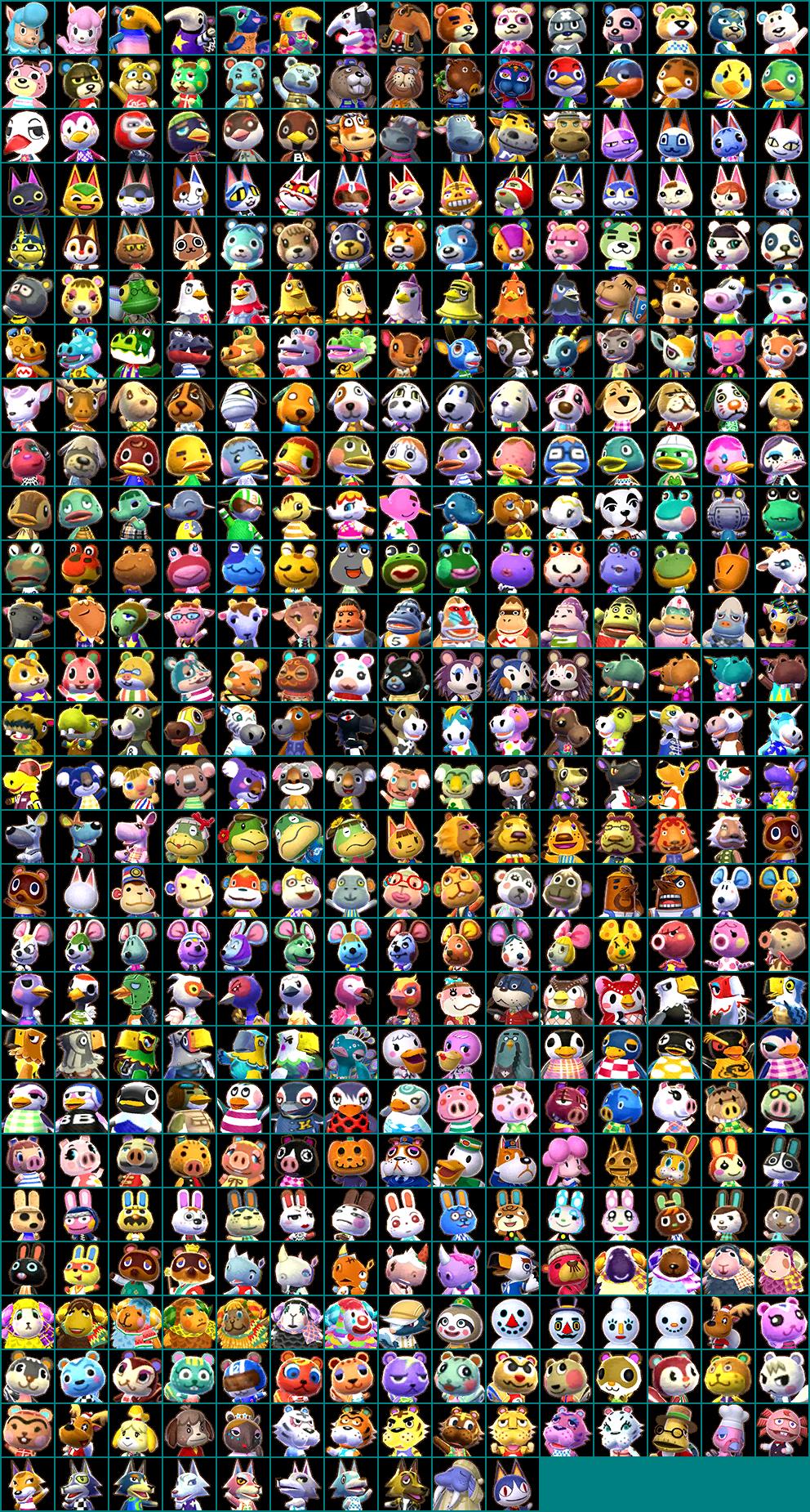 Clothing Designs Animal Crossing Qr Animal Crossing Qr Codes