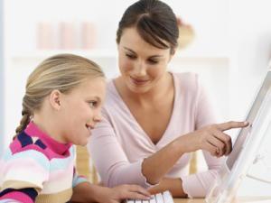 Nachhilfe: So bekommt Ihr Kind gute Noten