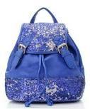 sparkley bookbags and purses - Google Search