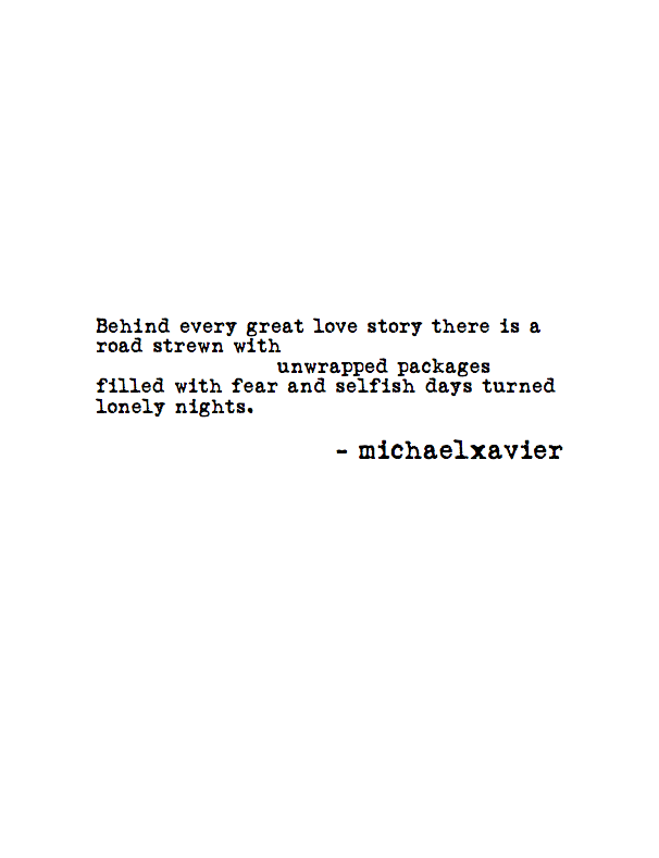 Pin by Jayme-Lyn Tait on Michael Xavier ❤️ | New