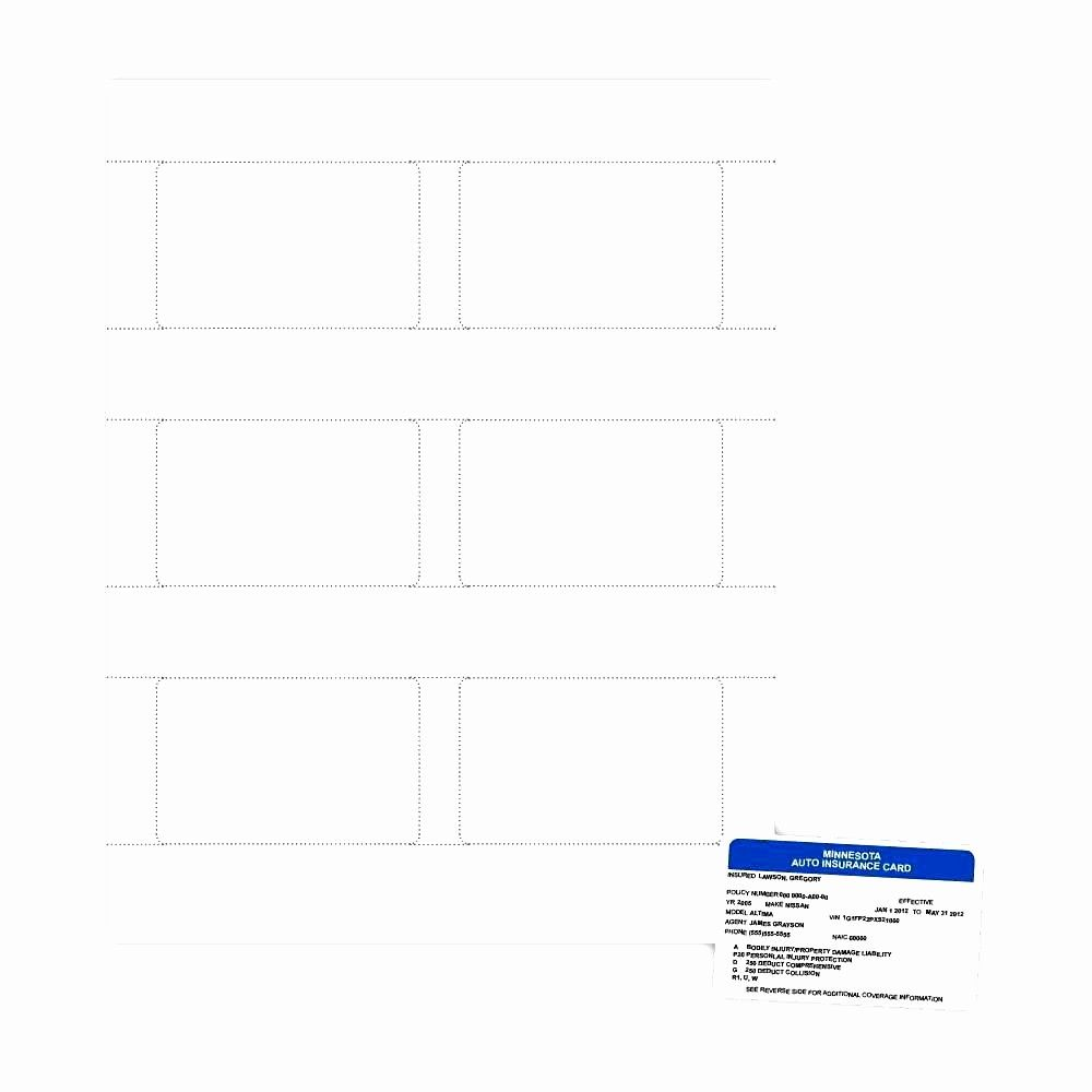 Punch Card Template Free Downloads Luxury 27 Of Punch Card Template Word Ticket Design Template Card Templates Free Free Printable Card Templates