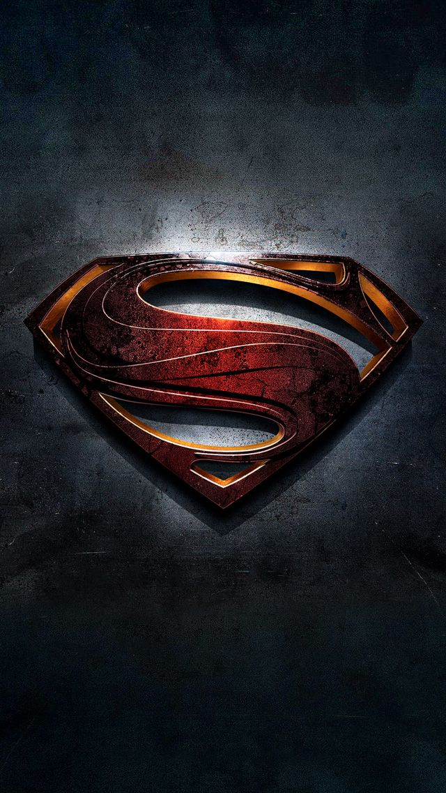 Pin by Mohamad hamame on Logos Superman wallpaper, Man