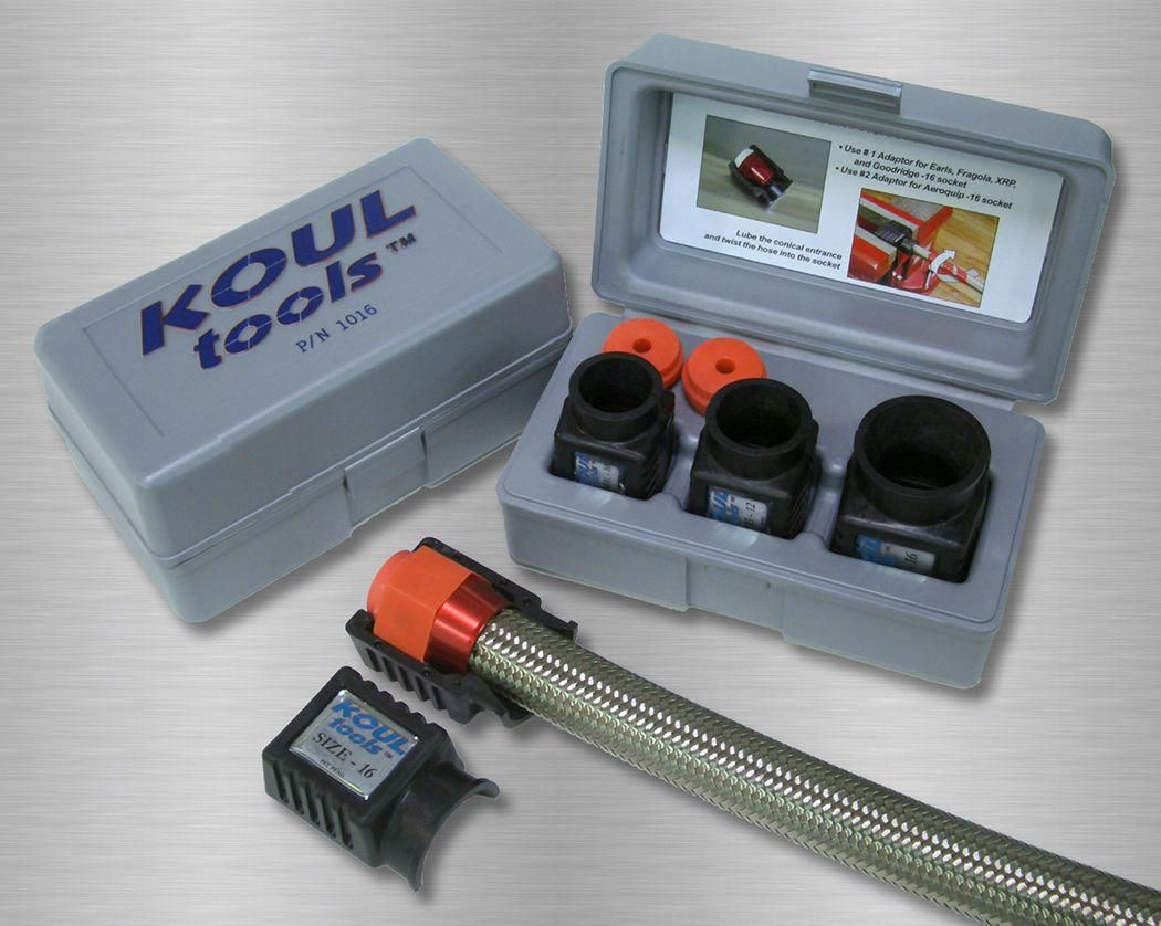 Plumbing A Bathroom Plumbing Organizer Box Plumbing Youtube Copper Plumbing Tools Under 25 Plumbing Camera R In 2020 Plumbing Emergency Plumbing Tools Plumbing