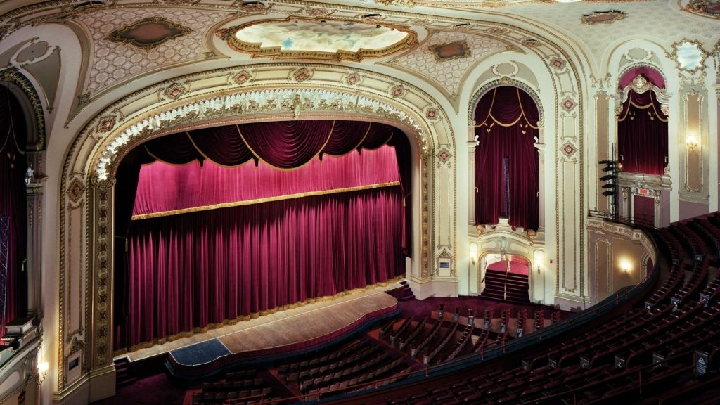 The Most Awesome And Also Beautiful Palace Theater Albany Ny Seating Chart