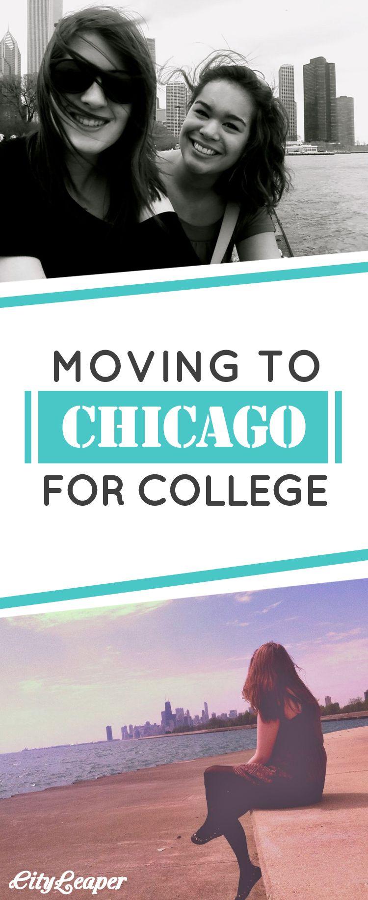 Columbia college chicago admissions essay
