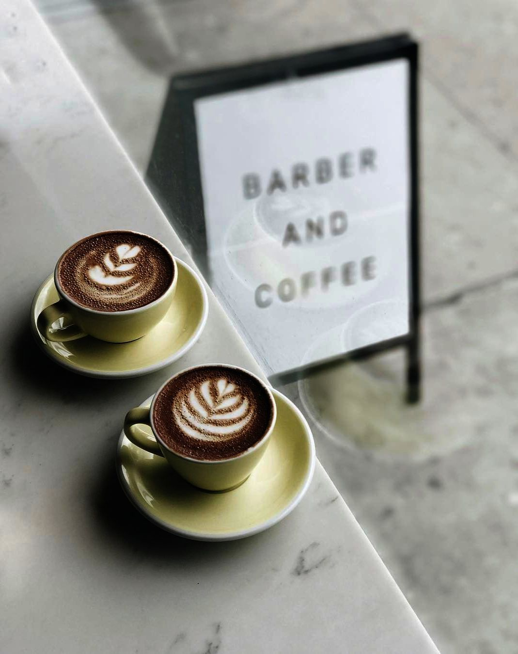 Coffee Meets Bagel Ipo Through Coffee Bean And Tea Leaf Kauai Coffee Recipes Coffee Tasting Single Serve Coffee Makers