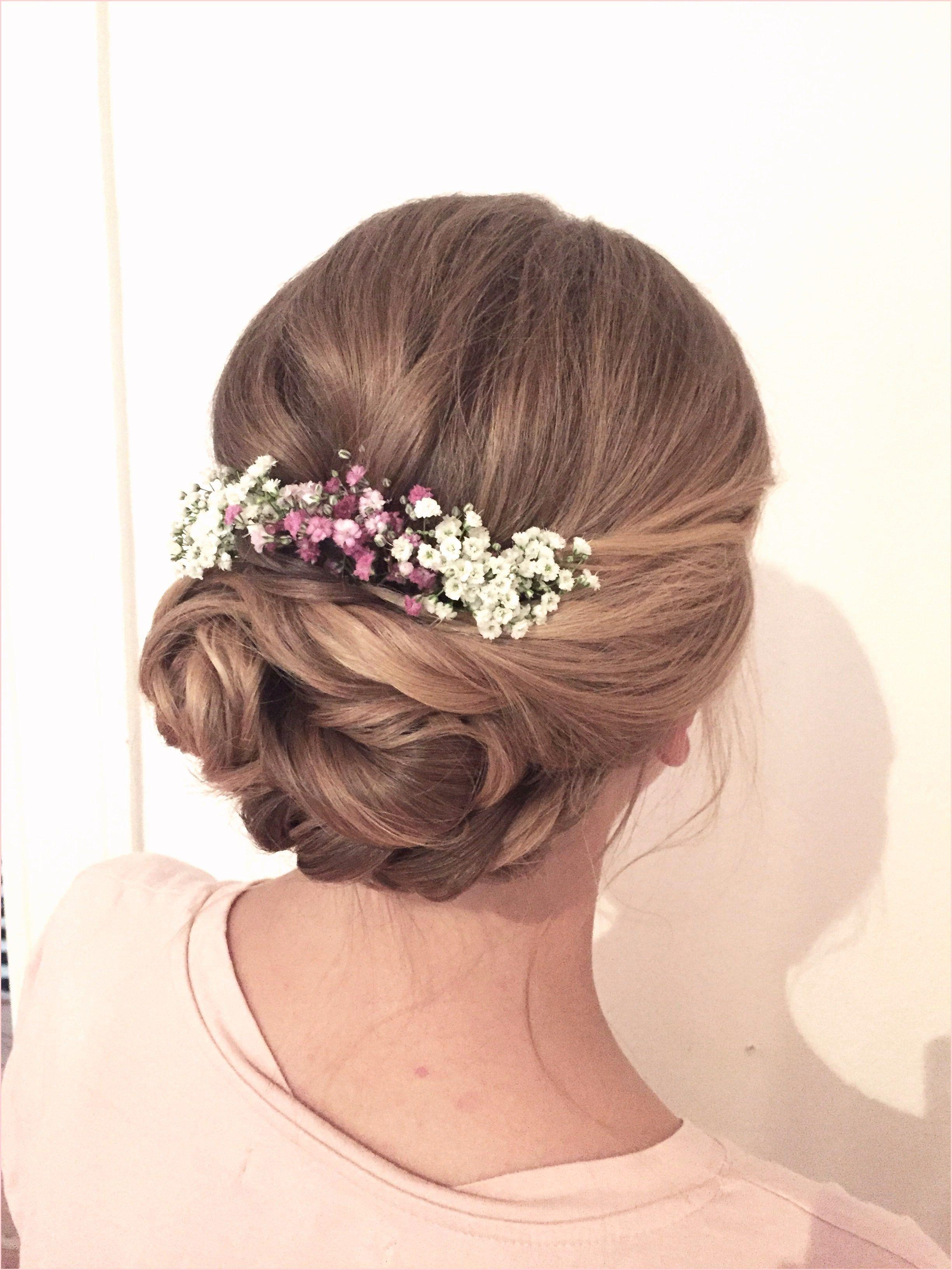 Hochzeitsfrisuren Celle  Brautfrisur, Haare hochzeit