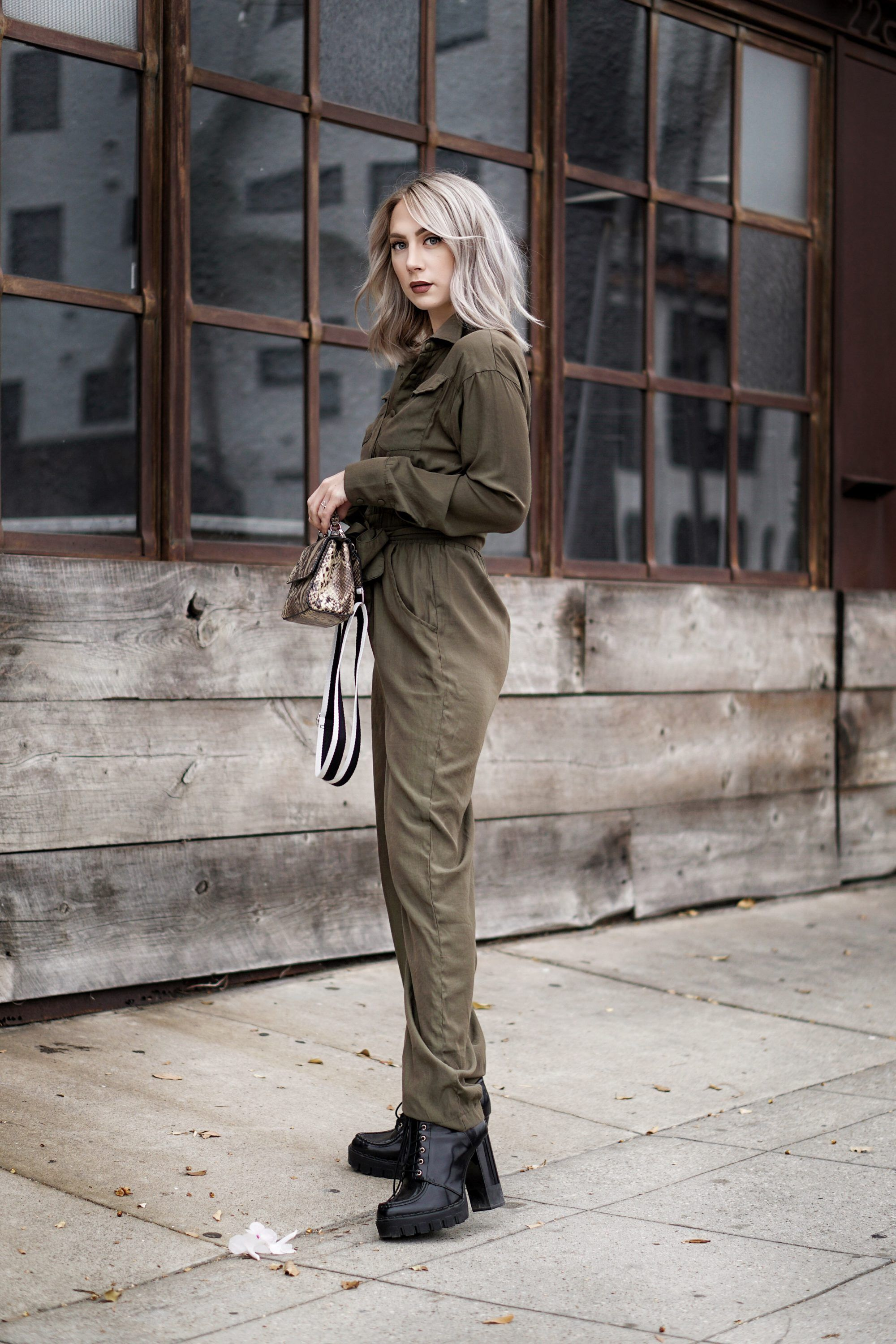 84901e02de62 3 Affordable Brands You Can Find At Revolve