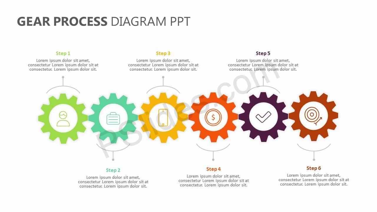 46+ Ppt diagram information